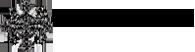 Сайт храма в честь святых первоверховных апостолов Петра и Павла с. Петухово Можгинского района